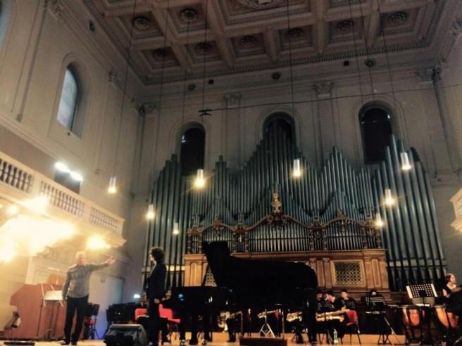 cropped-concerto-gershwin-2015.jpg