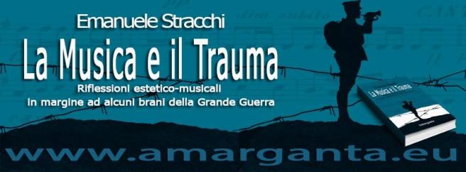 traumaMusica__FB