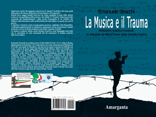 traumaMusica_cover