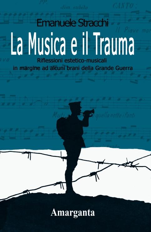 traumaMusica_FRONT